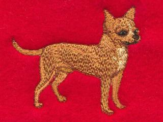 Free Crochet Dog Sweater Patterns - Dog Lovers Gifts