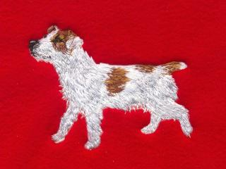 Christmas Dog Stockings Amp Candy Cane Dog Toy From Schafer
