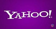 [ Yahoo! ]